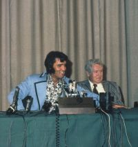 Press_Conference_June_9th_NY_HiltonPress_Conference_June_9th_NY_Hilton-69.jpg