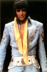 Elvis Presley Afternoon Show Madison Square Garden June10th 01.jpg
