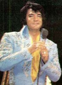 Elvis Presley Afternoon Show Madison Square Garden June10th 12.jpg
