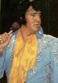 Elvis Presley Afternoon Show Madison Square Garden June10th 13.jpg