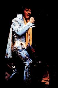 Elvis Presley Afternoon Show Madison Square Garden June10th 15.jpg
