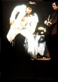 Elvis Presley Afternoon Show Madison Square Garden June10th 17.jpg