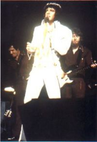 Elvis Presley Afternoon Show Madison Square Garden June10th 18.jpg