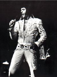 Elvis Presley Afternoon Show Madison Square Garden June10th 20.jpg