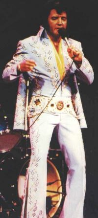 Elvis Presley Afternoon Show Madison Square Garden June10th 22.jpg
