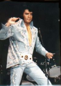 Elvis Presley Afternoon Show Madison Square Garden June10th 24.jpg