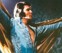 Elvis Presley Afternoon Show Madison Square Garden June10th 25.jpg