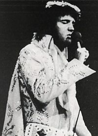 Elvis Presley Afternoon Show Madison Square Garden June10th 26.jpg