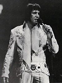 Elvis Presley Afternoon Show Madison Square Garden June10th 27.jpg