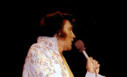 Elvis Presley Afternoon Show Madison Square Garden June10th 31.jpg