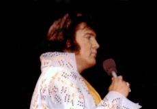 Elvis Presley Afternoon Show Madison Square Garden June10th 32.jpg