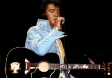 Elvis Presley Afternoon Show Madison Square Garden June10th 34.jpg