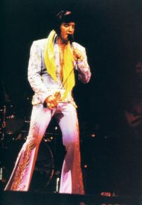 Elvis Presley Afternoon Show Madison Square Garden June10th 37.jpg