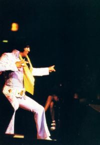 Elvis Presley Afternoon Show Madison Square Garden June10th 39.jpg