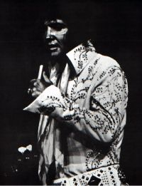 Elvis Presley Afternoon Show Madison Square Garden June10th 40.jpg