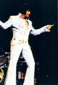 Elvis Presley Afternoon Show Madison Square Garden June10th 43.jpg