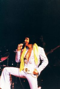 Elvis Presley Afternoon Show Madison Square Garden June10th 47.jpg