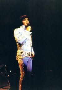 Elvis Presley Afternoon Show Madison Square Garden June10th 48.jpg