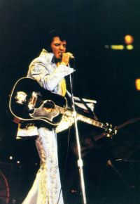 Elvis Presley Afternoon Show Madison Square Garden June10th 49.jpg