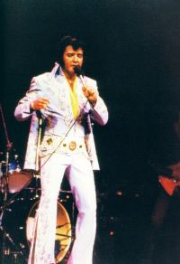 Elvis Presley Afternoon Show Madison Square Garden June10th 50.jpg