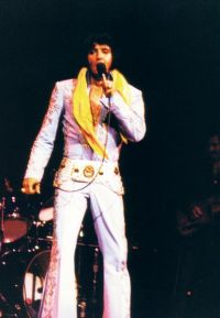 Elvis Presley Afternoon Show Madison Square Garden June10th 51.jpg