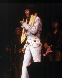 Elvis Presley Afternoon Show Madison Square Garden June10th 54.jpg