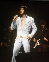 Elvis Presley Afternoon Show Madison Square Garden June10th 56.jpg