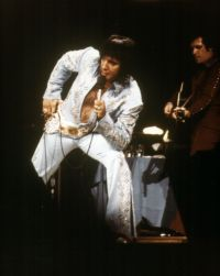 Elvis Presley Afternoon Show Madison Square Garden June10th 57.jpg