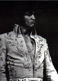 Elvis Presley Afternoon Show Madison Square Garden June10th 59.jpg