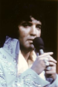 Elvis Presley Afternoon Show Madison Square Garden June10th 61.jpg