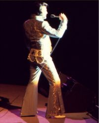 Elvis Presley Afternoon Show Madison Square Garden June10th 72.jpg