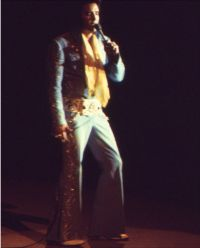 Elvis Presley Afternoon Show Madison Square Garden June10th 73.jpg