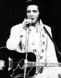 Elvis Presley Opening Show Madison Square Garden June9th 1972-04.jpg