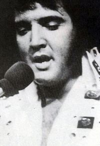 Elvis Presley Opening Show Madison Square Garden June9th 1972-07.jpg