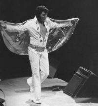 Elvis Presley Opening Show Madison Square Garden June9th 1972-13.jpg