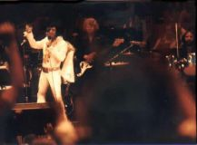 Elvis Presley Opening Show Madison Square Garden June9th 1972-14.jpg