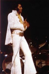 Elvis Presley Opening Show Madison Square Garden June9th 1972-15.jpg