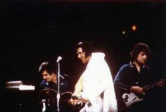 Elvis Presley Opening Show Madison Square Garden June9th 1972-16.jpg