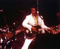 Elvis Presley Opening Show Madison Square Garden June9th 1972-19.jpg