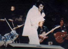 Elvis Presley Opening Show Madison Square Garden June9th 1972-32.jpg