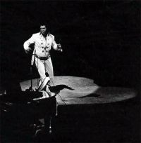 Elvis Presley Opening Show Madison Square Garden June9th 1972-39.jpg