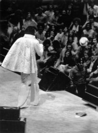 Elvis Presley Opening Show Madison Square Garden June9th 1972-43.jpg