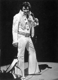 Elvis Presley Opening Show Madison Square Garden June9th 1972-44.jpg