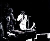 Elvis Presley Opening Show Madison Square Garden June9th 1972-46.jpg