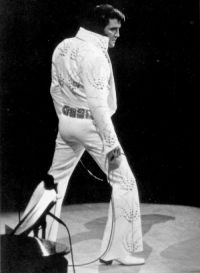 Elvis Presley Opening Show Madison Square Garden June9th 1972-52.jpg