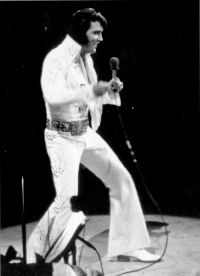 Elvis Presley Opening Show Madison Square Garden June9th 1972-53.jpg