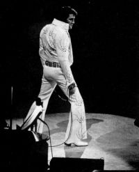 Elvis Presley Opening Show Madison Square Garden June9th 1972-54.jpg