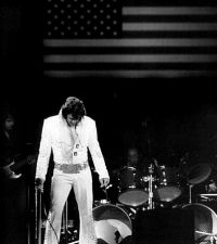 Elvis Presley Opening Show Madison Square Garden June9th 1972-55.jpg