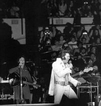 Elvis Presley Opening Show Madison Square Garden June9th 1972-56.jpg