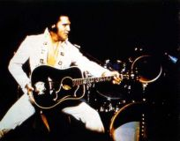 Elvis Presley Opening Show Madison Square Garden June9th 1972-59.jpg